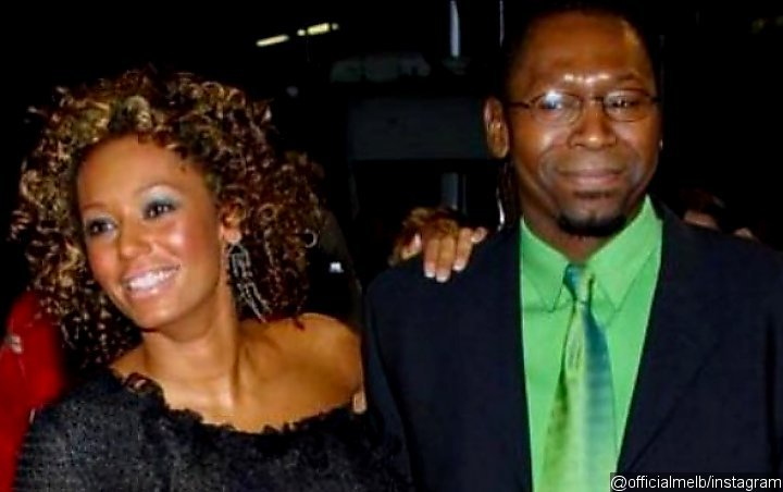 Mel B Voices 'Unbearable' Pain Over Father's Death on His 65th Birthday Tribute