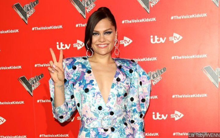 Jessie J on Starting Family Amid Fertility Issue: I Still Believe in Miracles