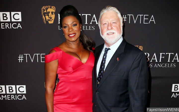 Lorraine Toussaint Files for Divorce From Husband Days Before Wedding Anniversary