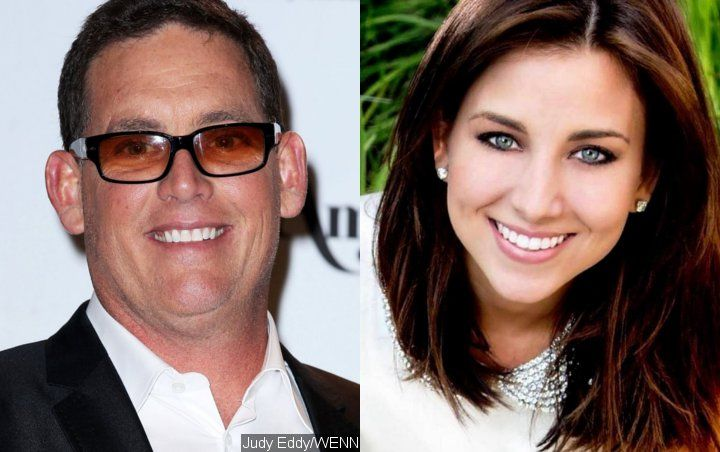 'Bachelor' Creator Mike Fleiss Hits Back at Pregnant Wife's Abuse Allegations, Says She Attacked Him