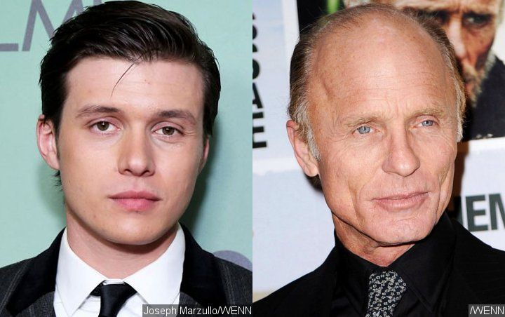Nick Robinson to Star Opposite Ed Harris in Broadway's 'To Kill a Mockingbird'