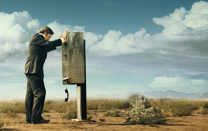'Better Call Saul' Gets Two of Its Emmy Nominations Revoked