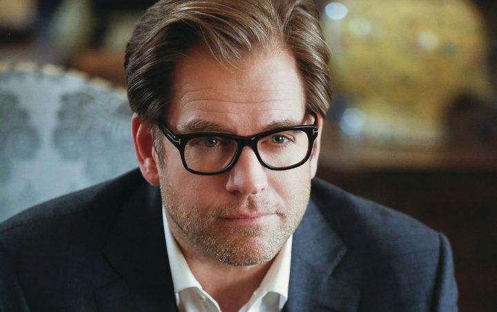 CBS Underlines 'Bull' Popularity to Justify Renewal Amid Michael Weatherly Controversy