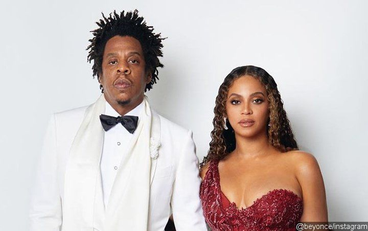 Man Got Pranked Into Going to Beyonce and Jay-Z's Hamptons Mansion