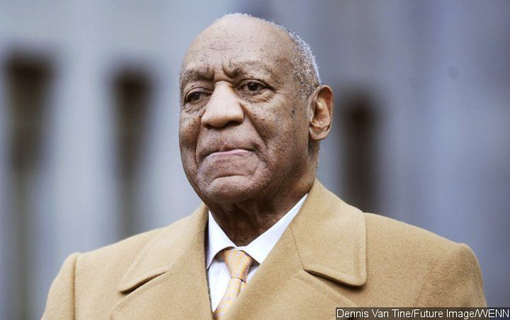 Bill Cosby's Lawyers Cry Judge Errors in Effort to Overturn Sexual Assault Conviction
