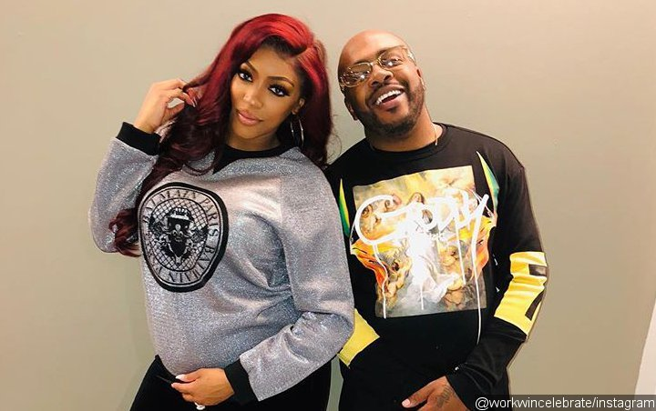 Porsha Williams and Dennis McKinley Hint at Second Child After Reconciliation