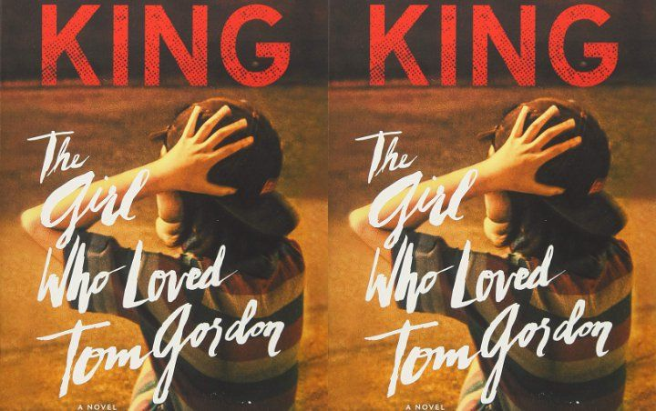 Stephen King's 'The Girl Who Loved Tom Gordon' Gets Big Screen Treatment