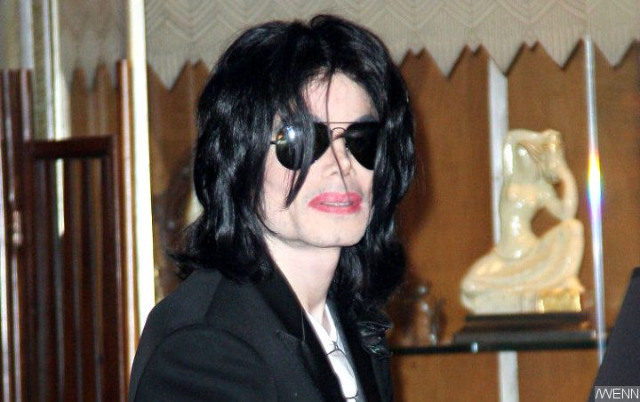 Michael Jackson's Ex-Manager Slams 'Leaving Neverland' Accusers at Legacy Foundation Launch