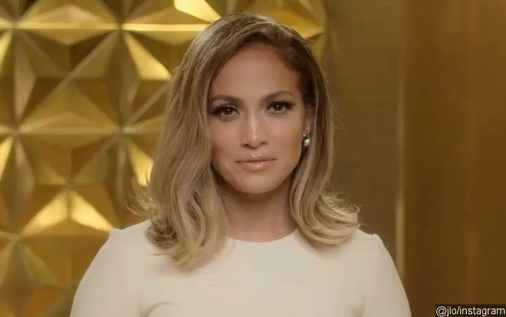 Jennifer Lopez Reportedly Close to Sign a Deal to Headline 2020 Super Bowl Halftime Show