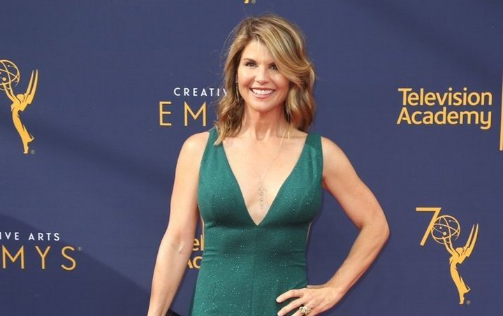 Lori Loughlin Likely to Get Harsher Jail Time in College Admissions Scandal