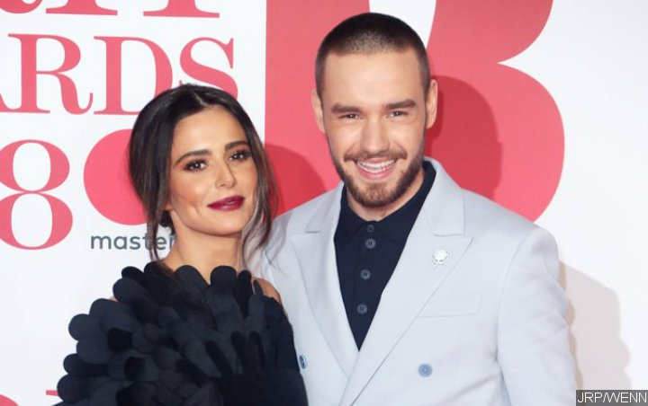 Liam Payne Compliments Cheryl Cole for Being 'Absolutely Awesome' Mother