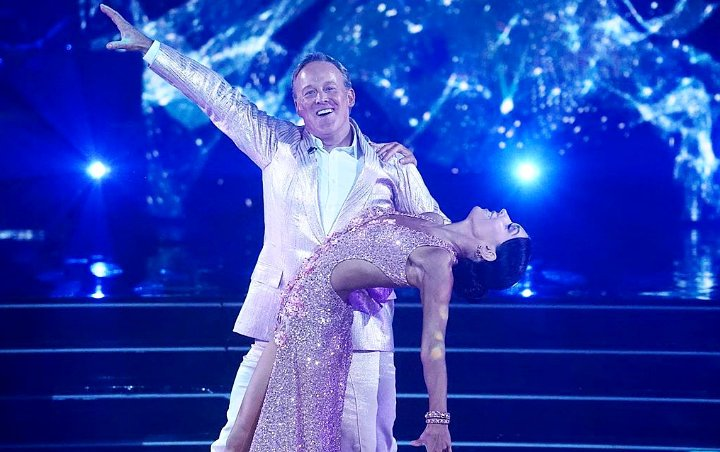 'DWTS' Recap: Celebrities Hit the Ballroom on 'Boy Band and Girl Group Night'
