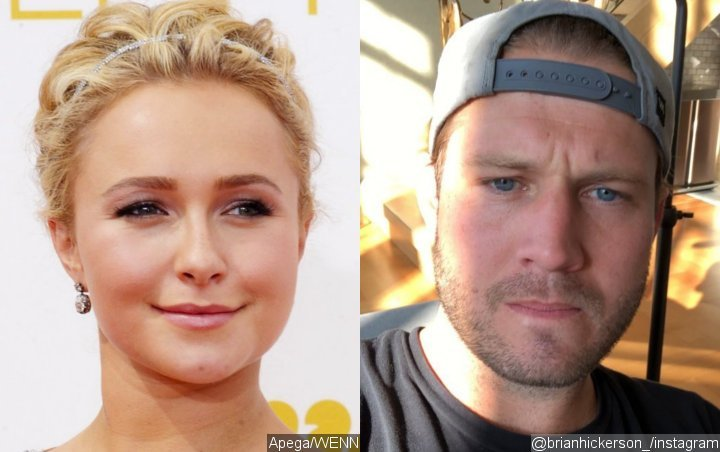 Hayden Panettiere Defends Reconciling With Brian Hickerson After Alleged Domestic Violence