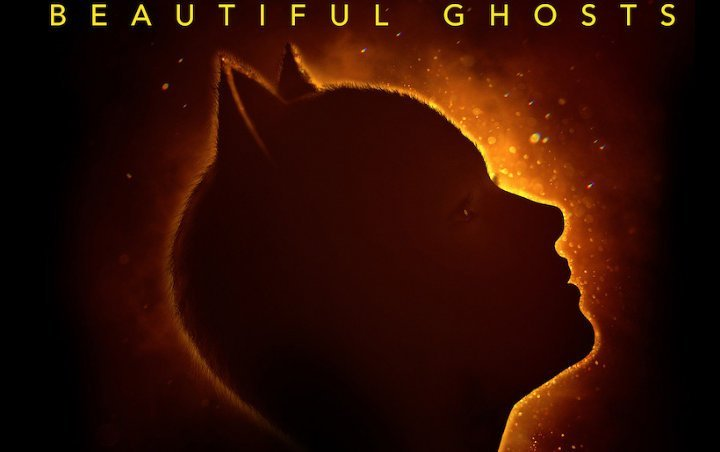 Taylor Swift Releases 'Beautiful Ghosts,' Her 'Cats' End Titles Song