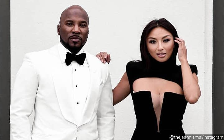 Jeannie Mai Changes Her Tune About Having Kid After Dating Jeezy