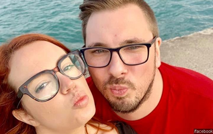 '90 Day Fiance' Star Colt Johnson's Ex-GF Considers Their Romance 'Abusive', Calls Him 'Psycho'