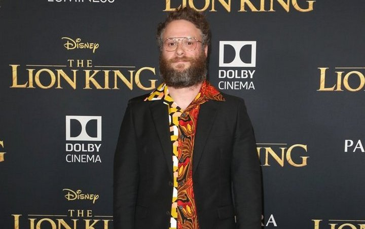 Seth Rogen to Play 'The Price Is Right' in Special Episode