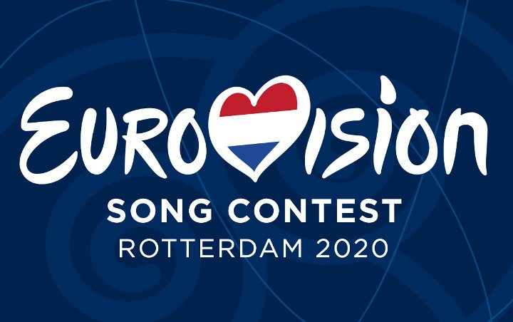 Hungary Pulls Out of 2020 Eurovision Over LGBTQ-Friendly Policies?