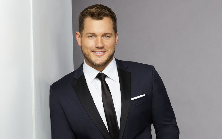 & # 39; The Bachelor & # 39;: the unprecedented movement of Colton Underwood in Finale