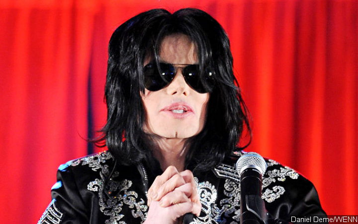 & # 39; Leaving Neverland & # 39;: allegations of sexual abuse against Michael Jackson