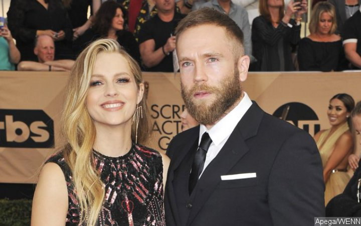 Teresa Palmer and Husband's Christmas Almost Ruined Due to Visa Issue