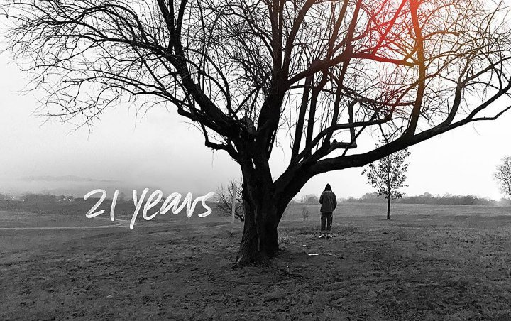 tobyMac Releases New Song '21 Years' in Honor of Late Son