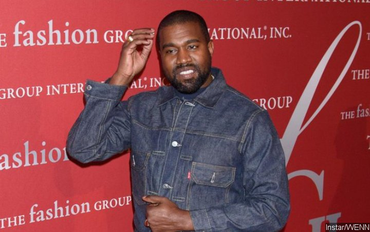 Kanye West to Bring Sunday Service to Evangelical Event Featuring Anti-LGBTQ Figures