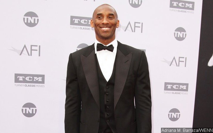 Kobe Bryant`s Death Linked to Conspiracy Theory as...
