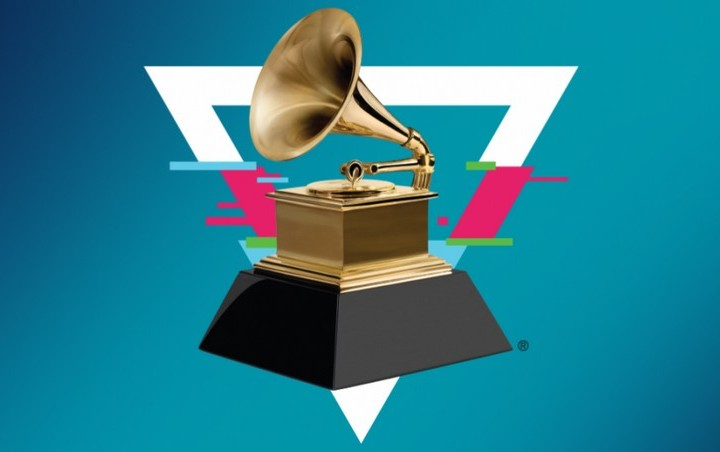 Grammy Organization Facing Investigation by California Attorney General
