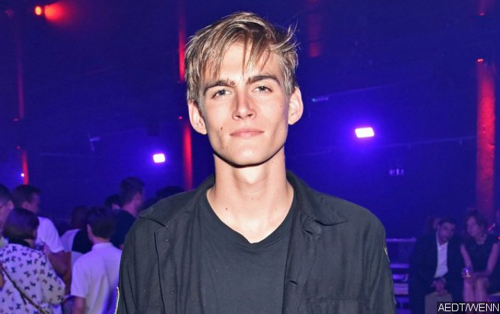 Presley Gerber Is 'Unrecognizable' at Paris Hilton's Birthday Bash Amid Family's 'Tense' Situation