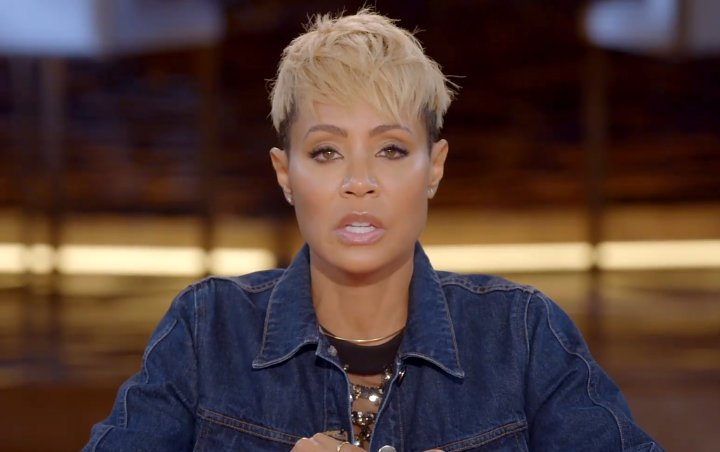 Jada Pinkett Smith Dragged Over Snoop Dogg Interview on 'Red Table Talk'