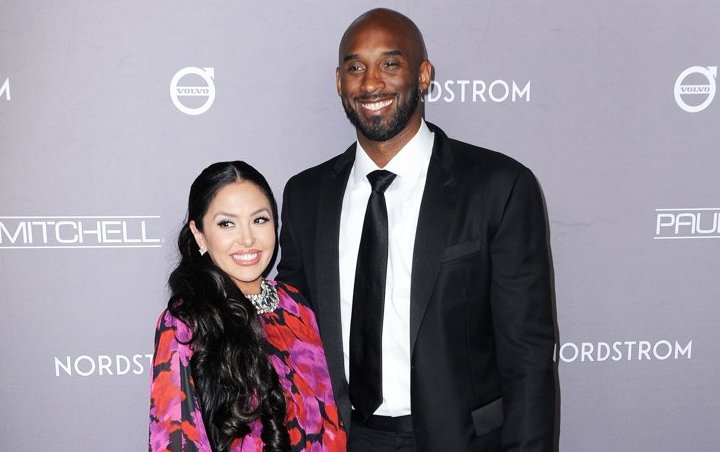 Kobe Bryant's Widow Calls Death Scene Photo Leak 'Inexcusable and Deplorable'