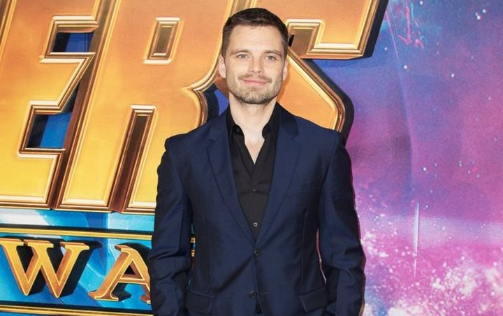 Sebastian Stan Called 'Drama Queen' for Taking Extreme Precautions Due to Coronavirus