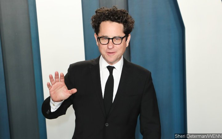 J.J. Abrams Plainly Refuses to Kill C-3PO in 'Star Wars: The Rise of Skywalker'