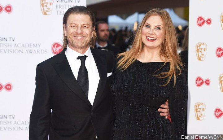 Sean Bean Confirms In-Flight Row With Wife, Denies Wine Glass Throwing Allegation
