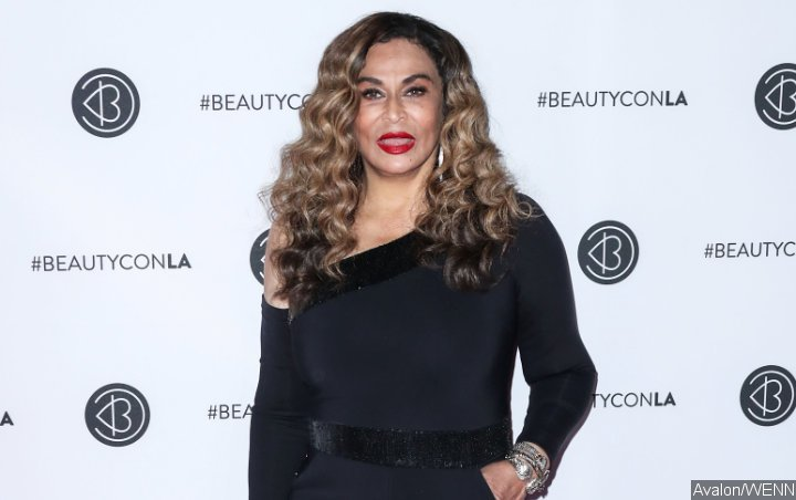 Beyonce's Mother Tina Knowles Shuts Down Critic of Her Instagram Post: 'Get Off My Page'
