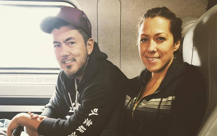 Colbie Caillat and Ex-Fiance to Reunite for Uncancelled Music Festival