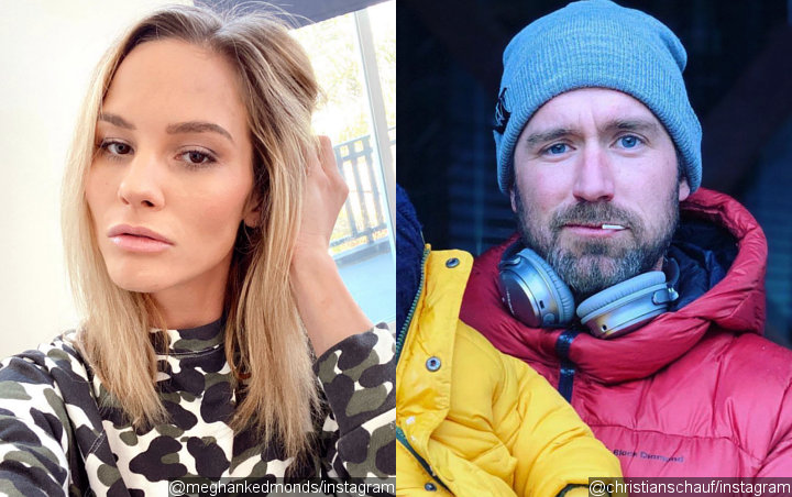 'RHOC' Alum Meghan King Edmonds Moves On With Christian Schauf 6 Months After Jim Edmonds Split