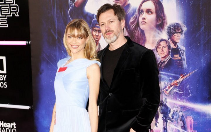 Jaime King's Husband Accuses Her of Cheating and Abusing Drugs and Alcohol