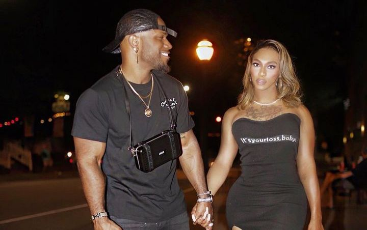 'LHH' Star Milan Christopher Goes Public With Transgender Girlfriend Wiki Biography