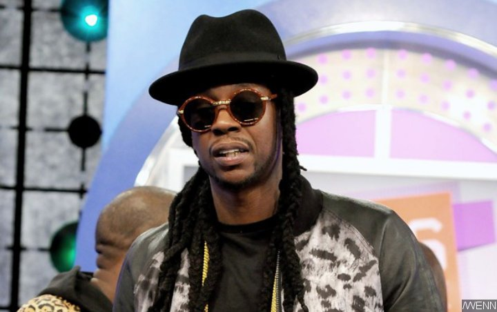 2 Chainz's Restaurant Closed Down for Violating COVID-19 Protocol