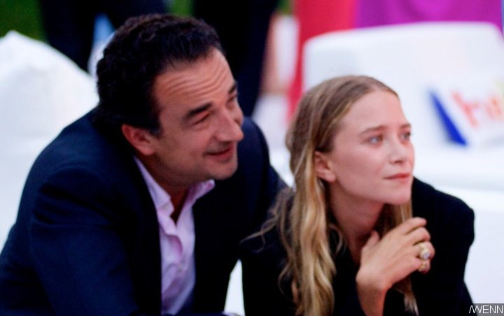 Mary-Kate Olsen Decides to End Marriage After Estranged Husband Moved Ex Into Hamptons Home