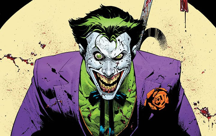 Report: Matt Reeves' 'The Batman' Sequel to Introduce a New Joker