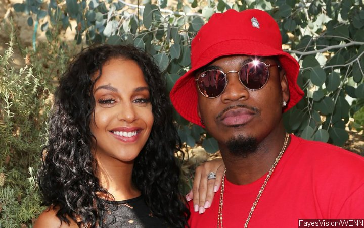 Ne-Yo and Wife Hit Back at Critics of His Controversial 'Sacrifice' Remarks at George Floyd Funeral