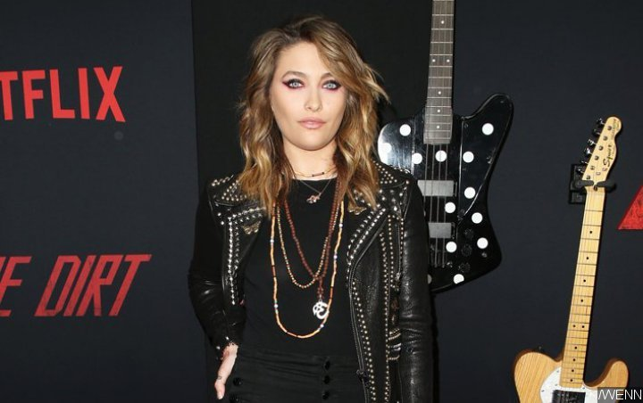 Paris Jackson Remembers Father Michael Jackson 11 Years After His Death