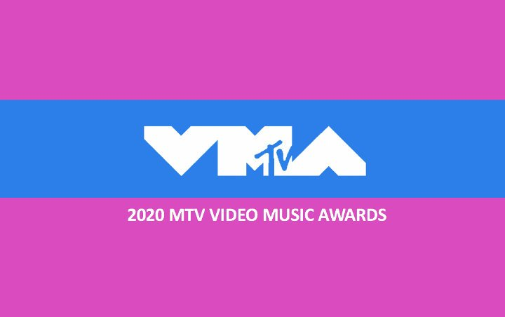 MTV Video Music Awards 2020 to Go Ahead With Limited or No Audience