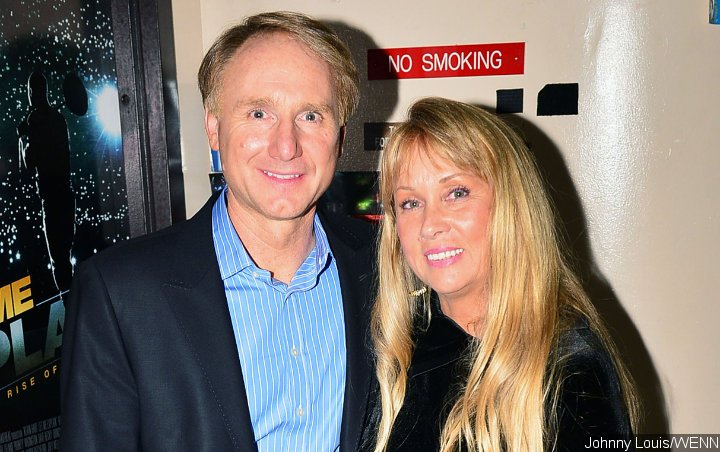 Dan Brown 'Stunned' by Ex-Wife's Accusation of Him Using Fortune to Engaged in 'Sordid' Affair