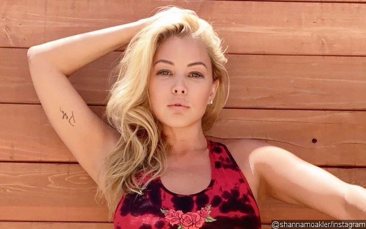 Shanna Moakler Confesses to Breaking Down Upon Learning About Coronavirus Diagnosis