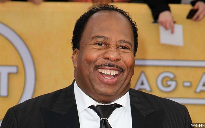 'The Office' Actor Leslie David Baker Turns to Kickstarter for 'Uncle Stan' Spin-Off
