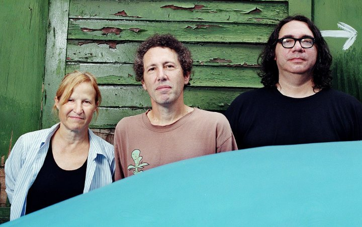 Yo La Tengo Set Up Socially-Distanced Concerts at Massachusetts Museum